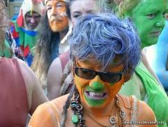 Carnaval 2015- 122
