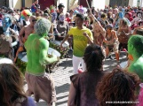 Carnaval 2015- 125