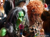 Carnaval 2015- 126