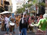 Carnaval 2015- 128