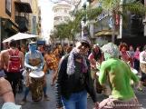 Carnaval 2015- 129
