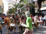 Carnaval 2015- 130