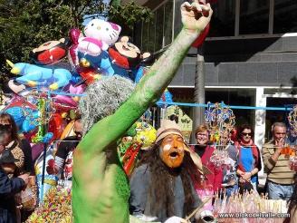 Carnaval 2015- 131
