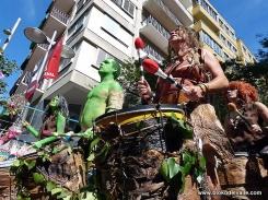 Carnaval 2015- 132