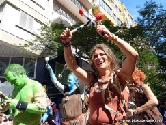 Carnaval 2015- 133