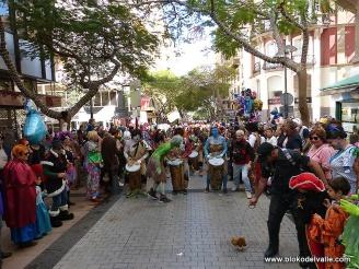 Carnaval 2015- 134
