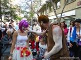 Carnaval 2015- 138