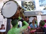 Carnaval 2015- 148