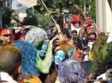 Carnaval 2015- 151