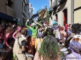 Carnaval 2015- 152