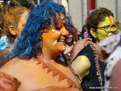 Carnaval 2015- 154