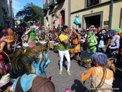 Carnaval 2015- 155