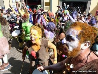 Carnaval 2015- 156