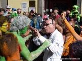 Carnaval 2015- 157