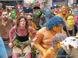 Carnaval 2015- 159