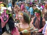 Carnaval 2015- 160