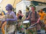 Carnaval 2015- 161