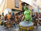 Carnaval 2015- 162