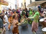 Carnaval 2015- 163