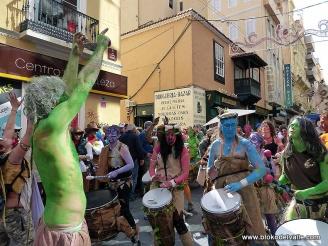 Carnaval 2015- 164