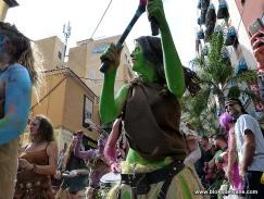 Carnaval 2015- 166