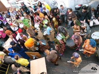 Carnaval 2015- 167