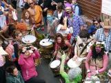 Carnaval 2015- 168
