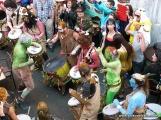 Carnaval 2015- 169