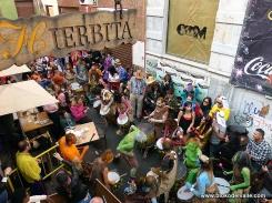 Carnaval 2015- 170