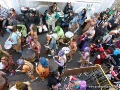 Carnaval 2015- 171
