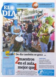 Carnaval 2015- 73