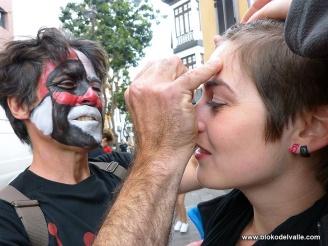 Carnaval 2015 actuaciones02