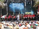 Carnaval 2015 actuaciones03