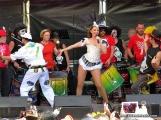 Carnaval 2015 actuaciones04