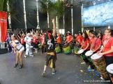 Carnaval 2015 actuaciones06