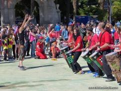 Carnaval 2015 actuaciones08