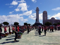 Carnaval 2015 actuaciones09