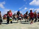 Carnaval 2015 actuaciones10