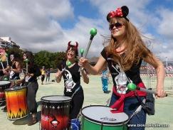 Carnaval 2015 actuaciones100
