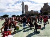Carnaval 2015 actuaciones101