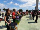 Carnaval 2015 actuaciones11