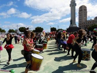 Carnaval 2015 actuaciones12