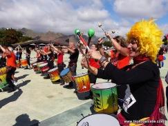 Carnaval 2015 actuaciones13