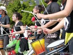 Carnaval 2015 actuaciones14