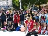 Carnaval 2015 actuaciones18