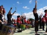 Carnaval 2015 actuaciones20