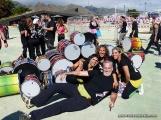 Carnaval 2015 actuaciones21