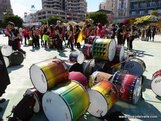 Carnaval 2015 actuaciones22