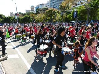 Carnaval 2015 actuaciones24