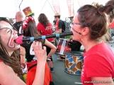 Carnaval 2015 actuaciones26